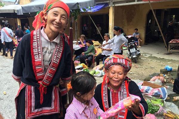 Vietnam Nord | 10 Jours