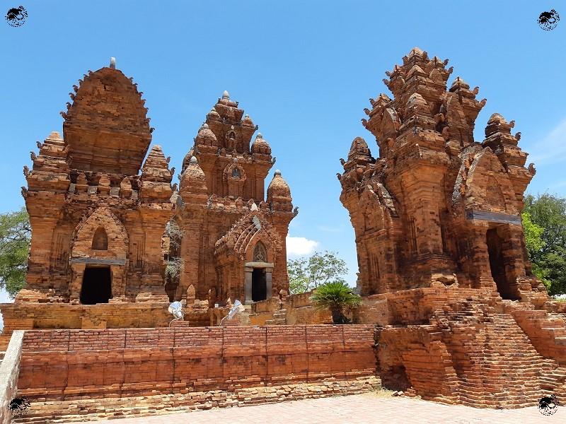 Vietnam Sud | 9 Jours