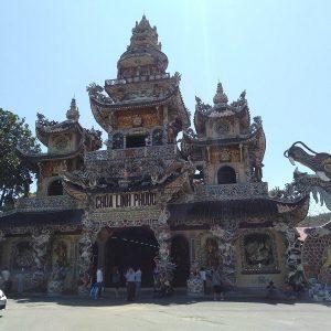 Vietnam Sud | 13 Jours